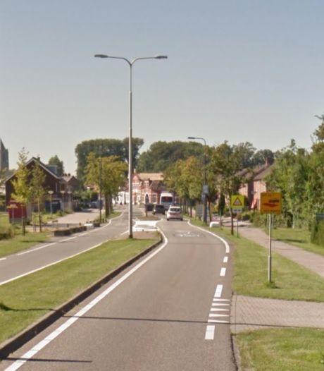 Stadlander verduurzaamt huurwoningen aan de Grindweg: 'Ook gunstig voor huurders'