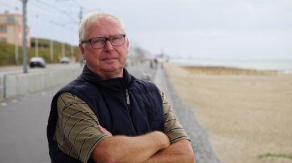 Emeritus hoogleraar Georges Allaert nieuwe voorzitter van gemeentelijke commissie voor ruimtelijke ordening