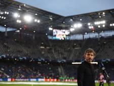 Lezersbrieven | Willen PSV-fans wel revanche van 'Bommeltje'? | Verhouding Nuenen en SGE niet verstoord
