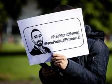 Eindhovense raad staat achter SP'er Murat Memis
