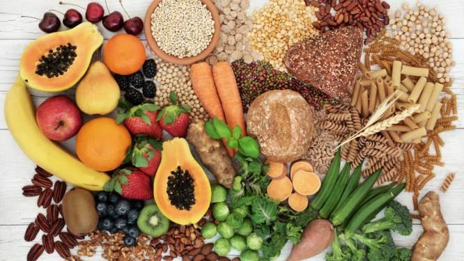 Koolhydraten schrappen is echt slecht voor je gezondheid