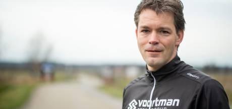 André Scheppink lijsttrekker voor SGP Rijssen-Holten