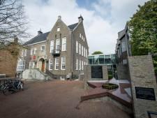 Sjoemelt Haaksbergen met eigen sloopregels?