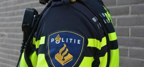 Biesboschmoord in tv-programma, ruim een jaar bleef onbekend wie gevonden dode was