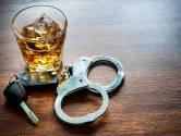 Politie voorkomt dat dronken man in auto wegrijdt in Uden: 'Zelden zo'n zatlap gezien'
