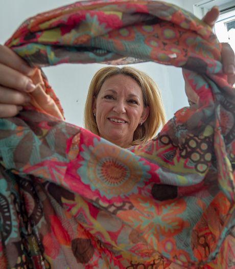 Tweedehands kleding is hip: 'Het is geen armoede meer, maar duurzaam en uniek'