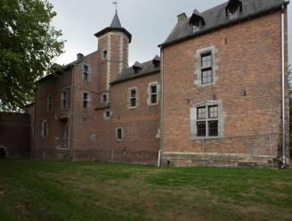 Oudsbergen steunt maatschappelijke projecten met 16.862 euro