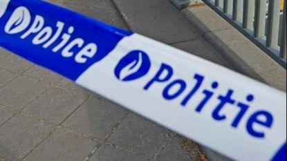 Politie kondigt snelheidscontroles aan