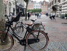 Dieselvrachtwagens binnenkort niet meer welkom in Haarlem centrum