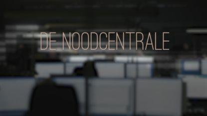 Limburgse 101-noodcentrale overweegt staking wegens personeelstekort