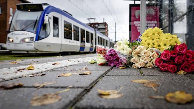 Slachtoffer Haags tramdrama is een Poolse man