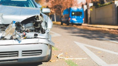 Dronken en een ongeval veroorzaakt? Dit kan u al snel 18.000 euro kosten