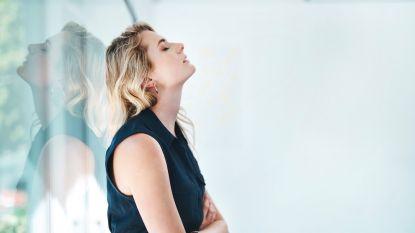 Heb je het gevoel dat je niets kan, ondanks dat je goed presteert op het werk? Dit kan je doen aan dat oplichterssyndroom