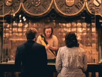 Meer mensen welkom op burgerlijk huwelijk in Kortrijk, bruidspaar mag tot 44 gasten uitnodigen