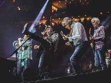 Keulse cult voor muzikale strijd tegen kanker in 's-Heerenberg
