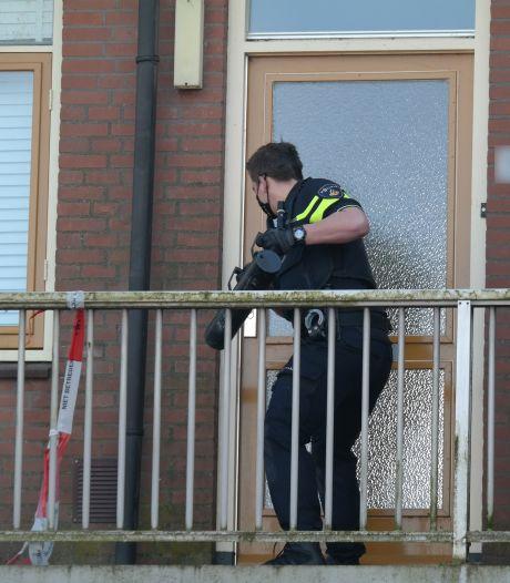 Bodegraver (25) aangehouden na steekincident bij woning in Gouderak