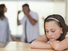 Waalwijkse scholen krijgen 'koffers' voor kinderen van gescheiden ouders: hulp bij verwerking