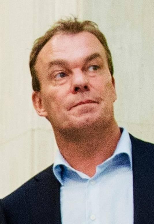 Geert Priem