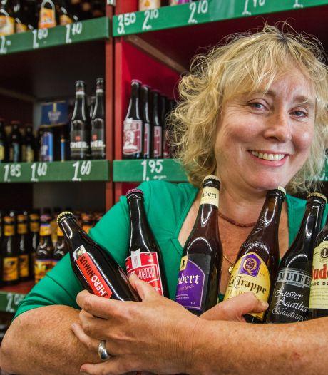 Brabants Lekkerste Bier komt er weer aan
