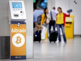 Strengere regels voor bitcoinautomaten: aanbieders die zich niet registreren, riskeren tot 10.000 euro boete