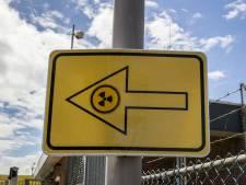 Zadelen we nageslacht op met nucleaire troep?