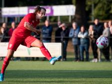 Hoofdsponsor FC Twente heeft primeur als eerste naamgever eredivisie vrouwenvoetbal