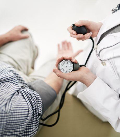 Grote zorg om druk op de huisartspraktijk: 'En dan moet het griepseizoen nog beginnen'