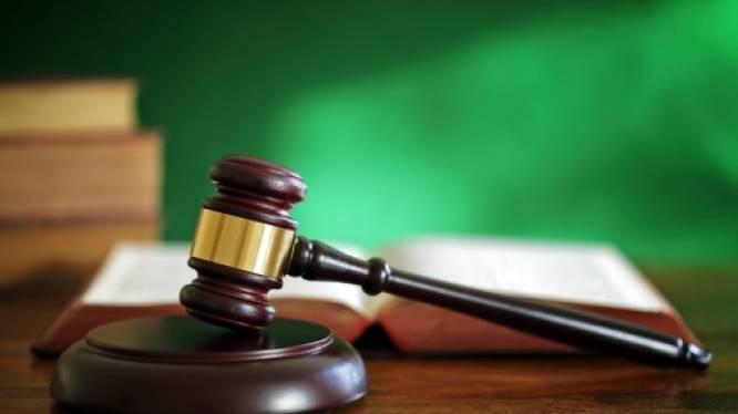 Tessa van D. probeert opnieuw Belgische strafkorting af te dwingen
