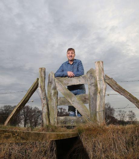 Biologische kippenboerderij KemperKip opent 'poelier' in Zelhem