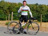"""Kris Bosmans moet in mei selectie voor Olympische Spelen afdwingen: """"Tokio is nog ver weg"""""""