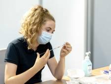 Etten-Leur en Moerdijk bijna terug op infectiegraad van vóór laatste coronapiek