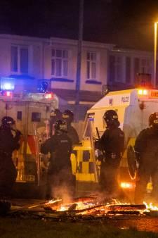Ce qu'il faut savoir sur les violences en Irlande du Nord