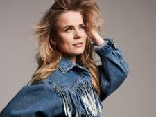 Ilse DeLange scoort 22ste Top 40-hit met Changes