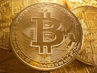 Waarde bitcoin stijgt opnieuw tot meer dan 50.000 dollar