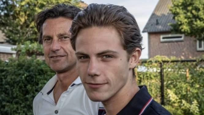 """Reva Kreekels moet Teddy Johnson doen vergeten bij de Binken: """"Zonder corona had ik vorig seizoen misschien al bij Turnhout gezeten"""""""