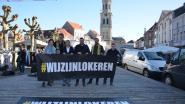 """Supportersactie #WijzijnLokeren wil fans mobiliseren: """"Tonen dat onze club potentieel heeft ondanks degradatiezorgen"""""""