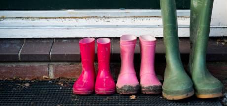 Visnetje mee, laarzen aan: kinderen kunnen meedoen aan Slootjesdag in Bergen op Zoom