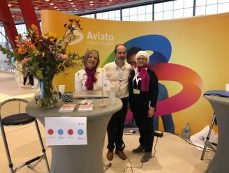 Aviato wil 400 jobs op luchthaven invullen: jobbeurs in Skyhall