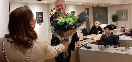 Halve ton extra voor ondersteuning gemeenteraad in Reimerswaal
