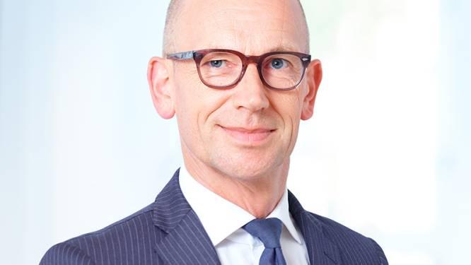 Henk de Jong nieuwe voorzitter raad van toezicht Stichting St Jansdal