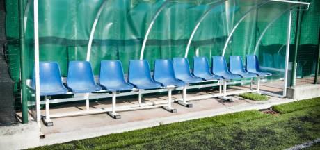 Trainerscarrousel begint te draaien: wie staat er volgend jaar aan het roer?