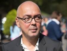Commissie gaat integriteit NPO-directeur Frans Klein onderzoeken