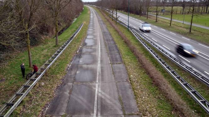Probleem landbouwverkeer in Hilvarenbeek op weg naar 20-jarig jubileum. 'Maar liever nog een maand erbij dan geen goed plan'