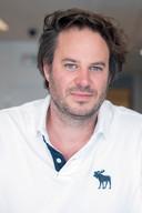 Thomas Klein.