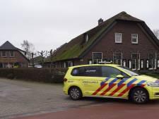 Medewerker Stal Groenendaal overleden na ongeval met paard