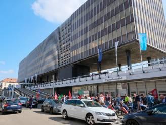 Alweer geen akkoord tussen vakbonden en directie bij D'Ieteren: staking wordt wel opgeschort