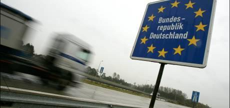 Tolheffing op Duitse snelwegen vanaf oktober 2020