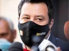 Rechtse Italiaanse politicus schiet Marokkaanse migrant dood