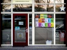 Ouders krijgen geld gestort na coronasluiting kinderopvang