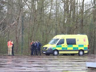 Onrustwekkende verdwijning van vrouw loopt goed af na doorgedreven zoektocht van hulpdiensten